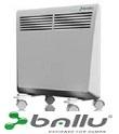 Электрические конвекторы BALLU Camino Mechanic